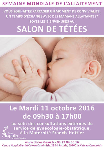 2016-10-11 Affiche Salon de tActAcs
